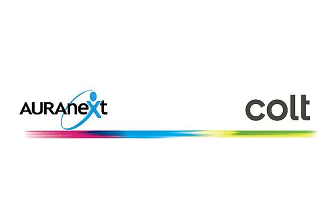Auranext-franchisé-Colt