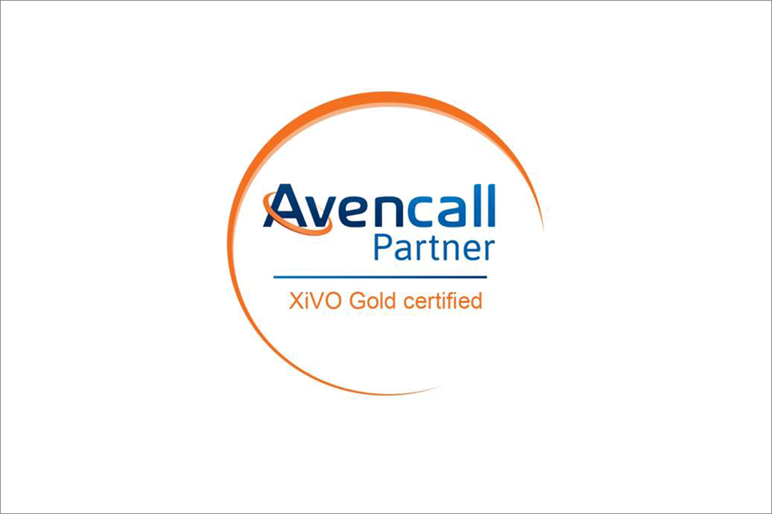 Avencall-partners