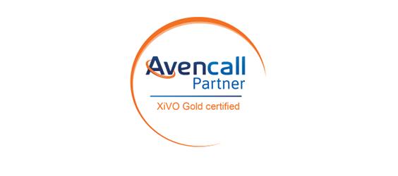 Avencall-partners