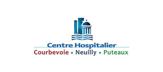 CH-Courbevoie-Neuilly-Puteaux-logo