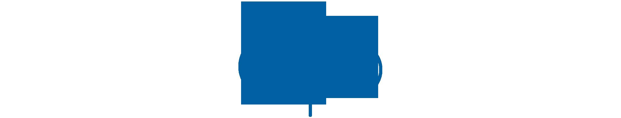 cloud-icone