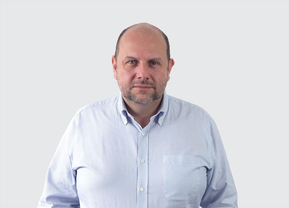 Emmanuel TOURNADE