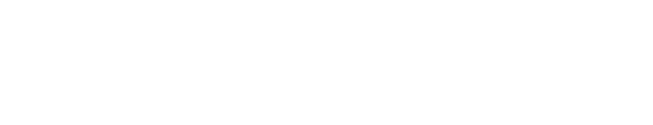Equipe-icone