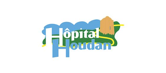 Témoignage Hopital de Houdan ToIP