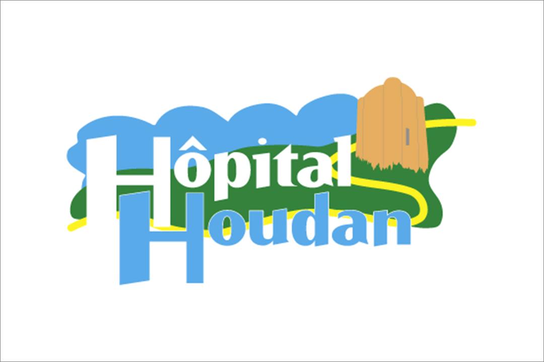 Hopital-de-houdan