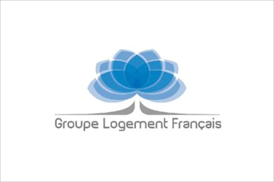 Logement-Français