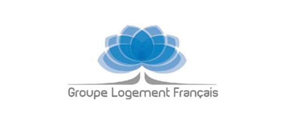 Logement-Français-logo