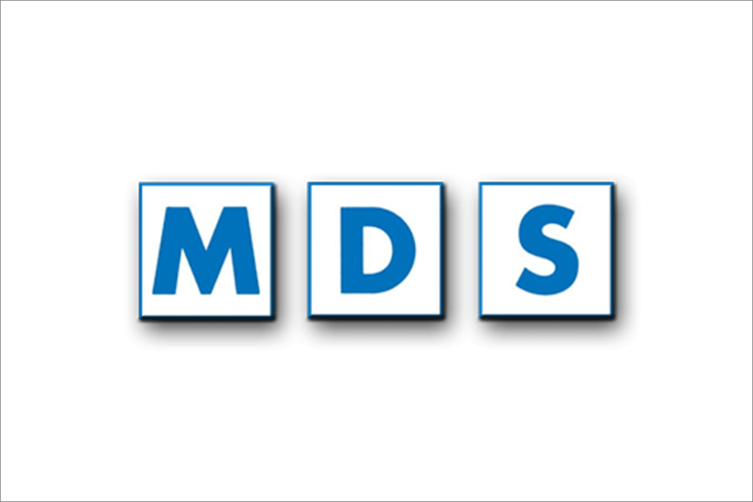 MDS-France
