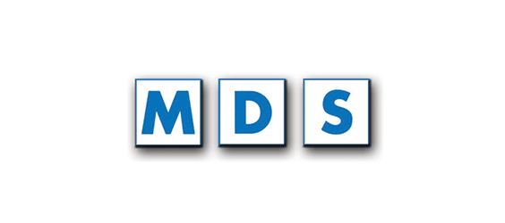 MDS-France-logo