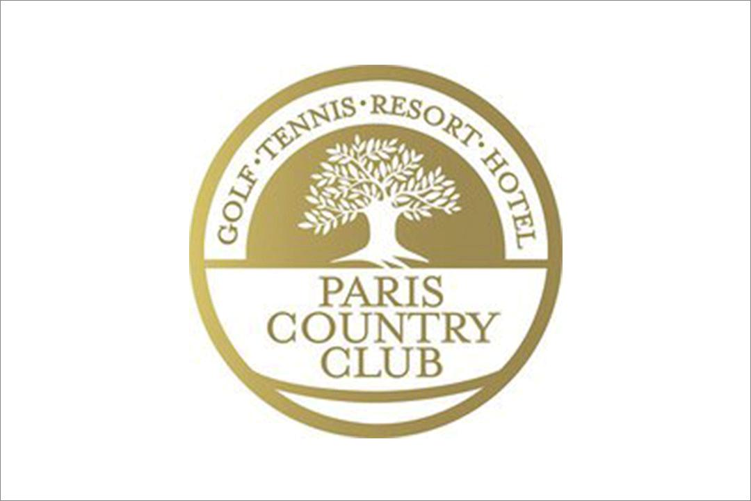 Paris-Country-Club