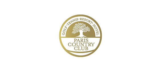 Paris-Country-Club