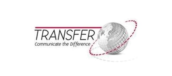 Témoignage Transfer Pierre Magnant