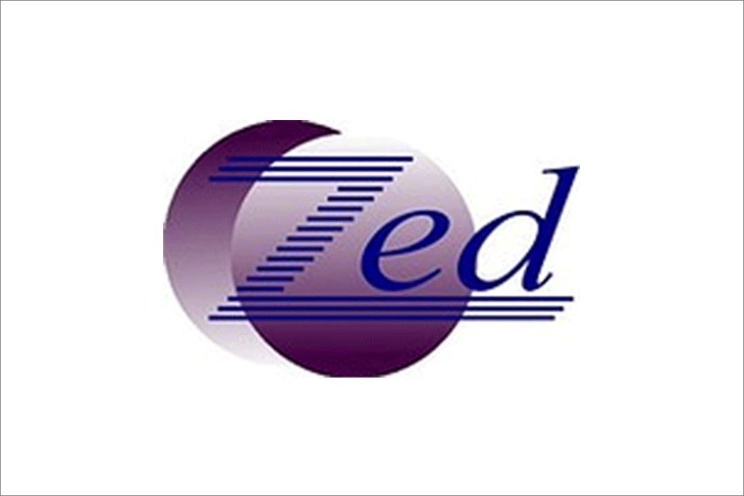 Zeus-electronique