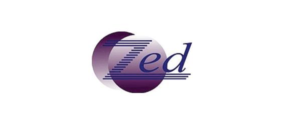 Zeus-electronique-logo