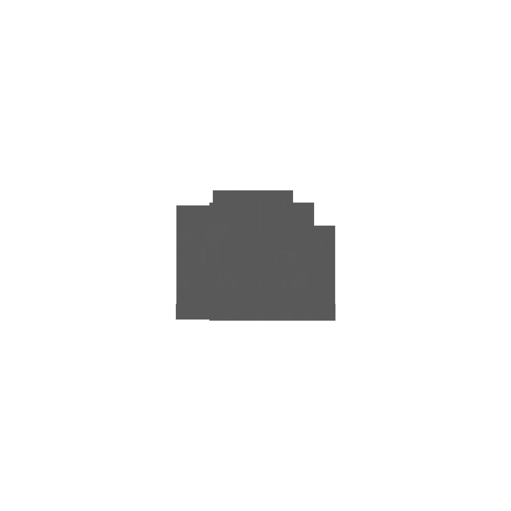 adipsys