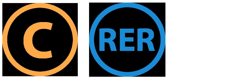 rer-c