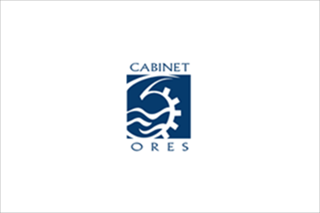 cabinet-ores