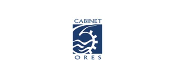 cabinet-ores-logo