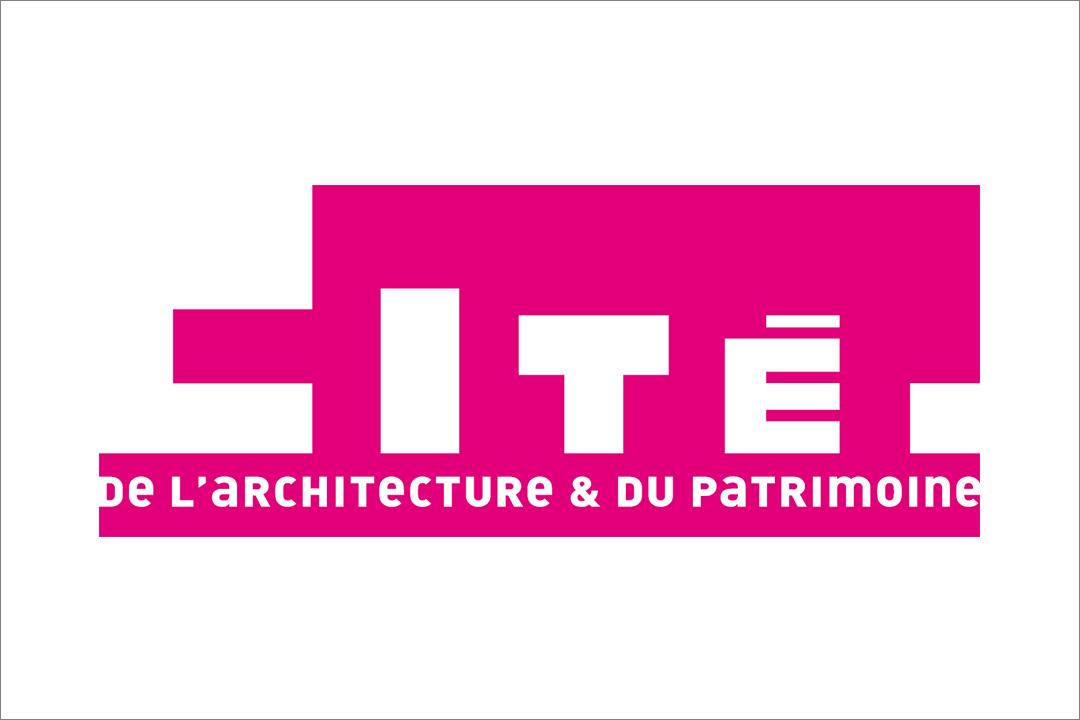 cité-de-l'architecture-et-du-patrimoine