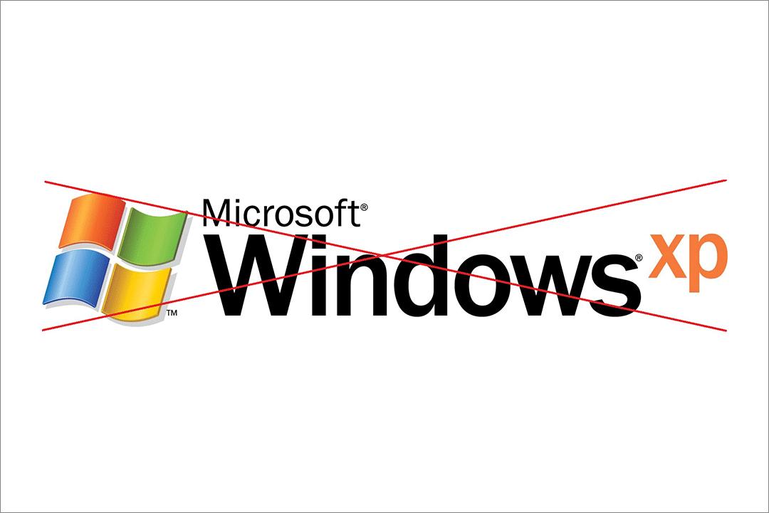 fin-windows-xp