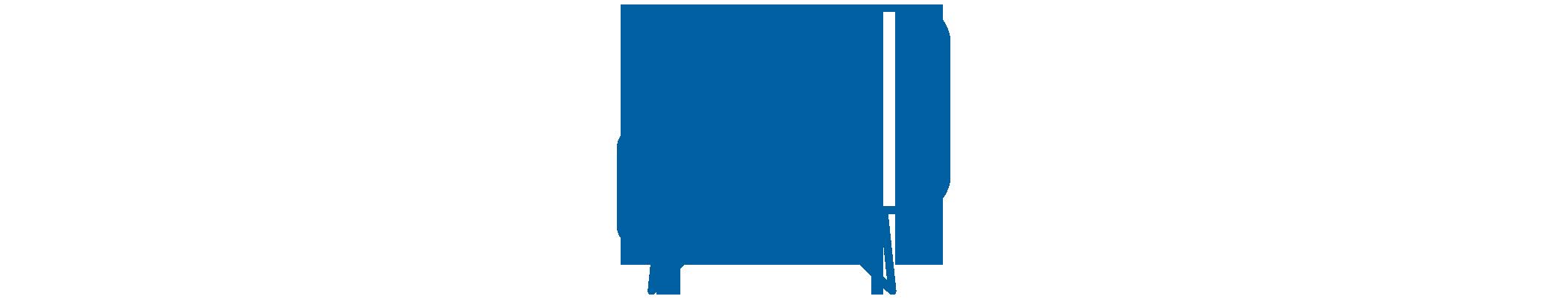financement-icone