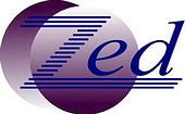 logo-zeus-electronique