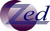 logo-zeus-electronique