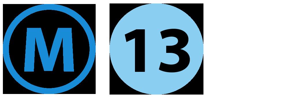 metro-13