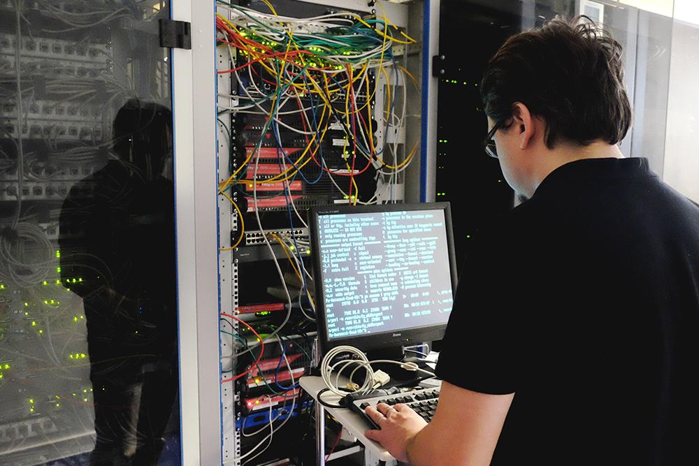 maintenance-informatique-paris