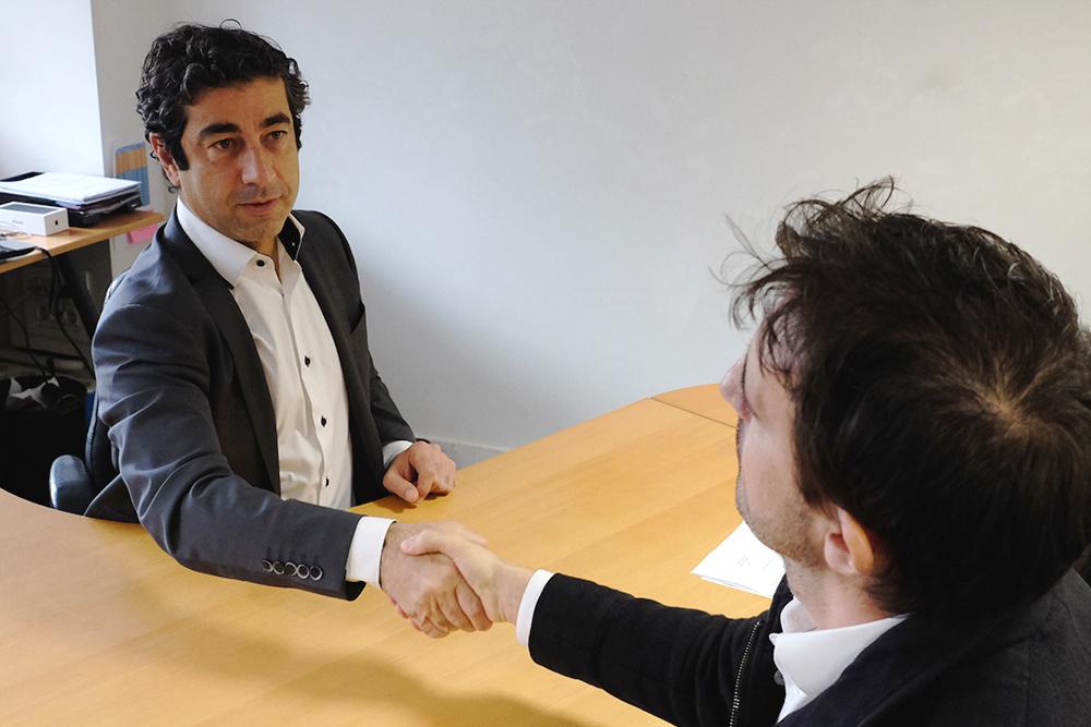 partenaires-it