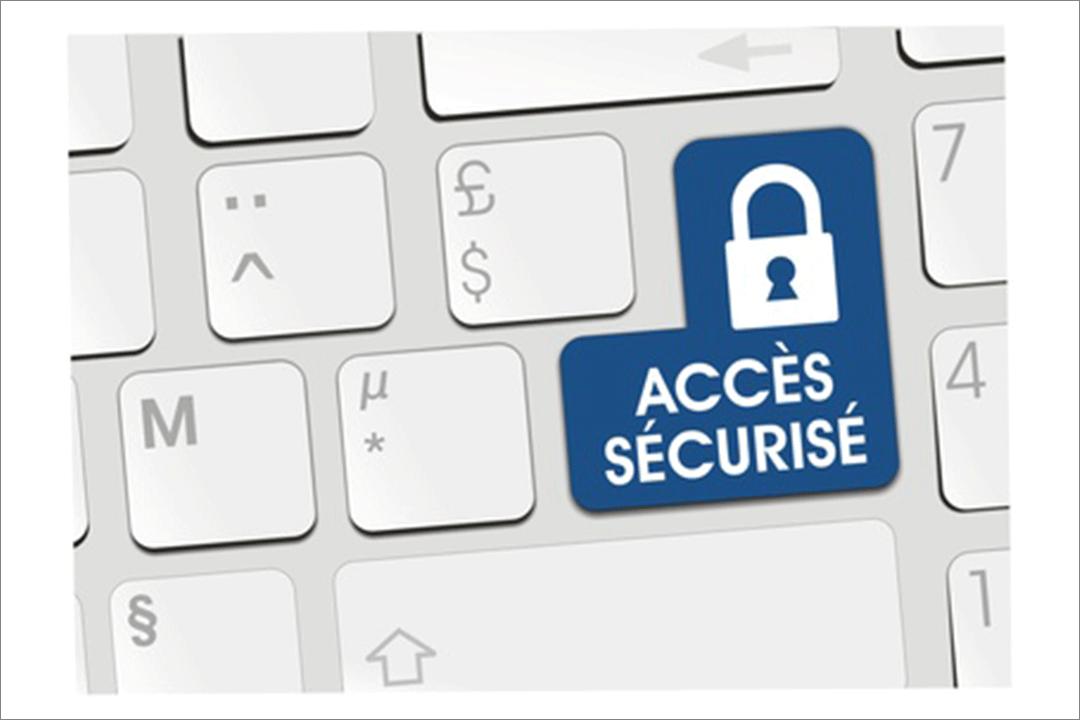 sécurité-des-données