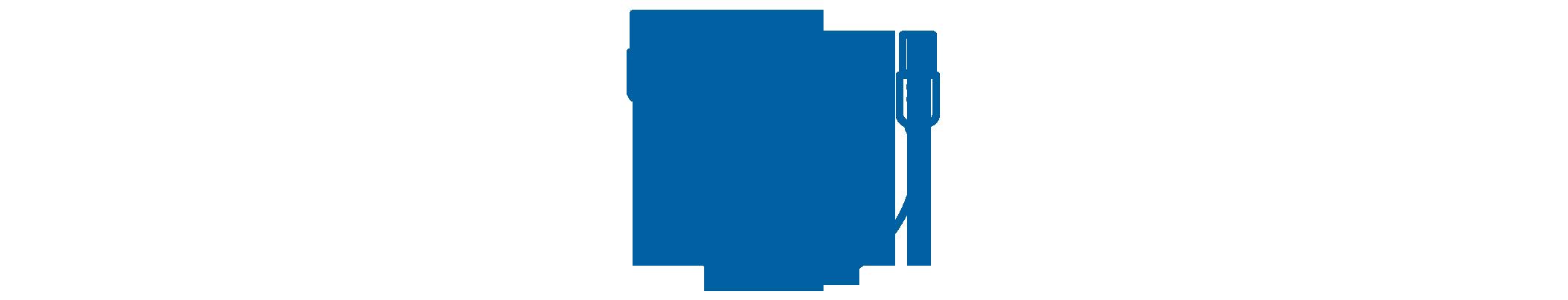 service-operateur-icone