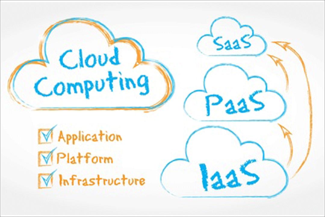 services-cloud