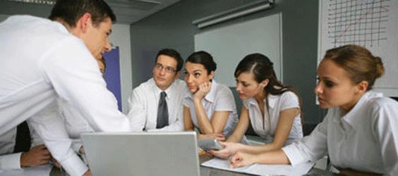 travail-collaboratif-entreprise