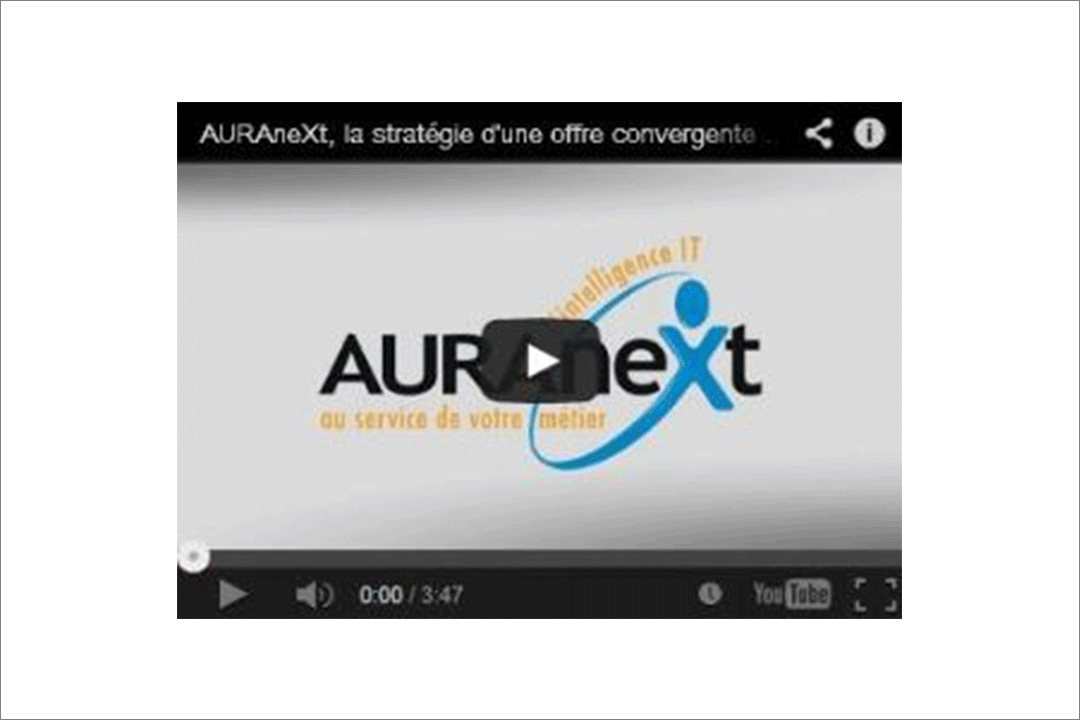 videos-Auranext