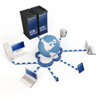 interconnexion-de-sites-entreprise