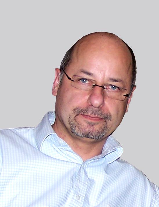 Pierre Magnant