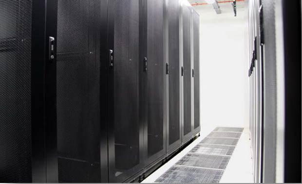datacenter-AURAneXt