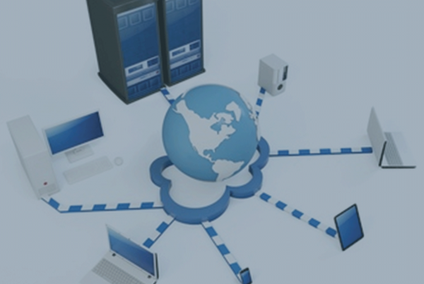 interconnexion-de-sites-distants