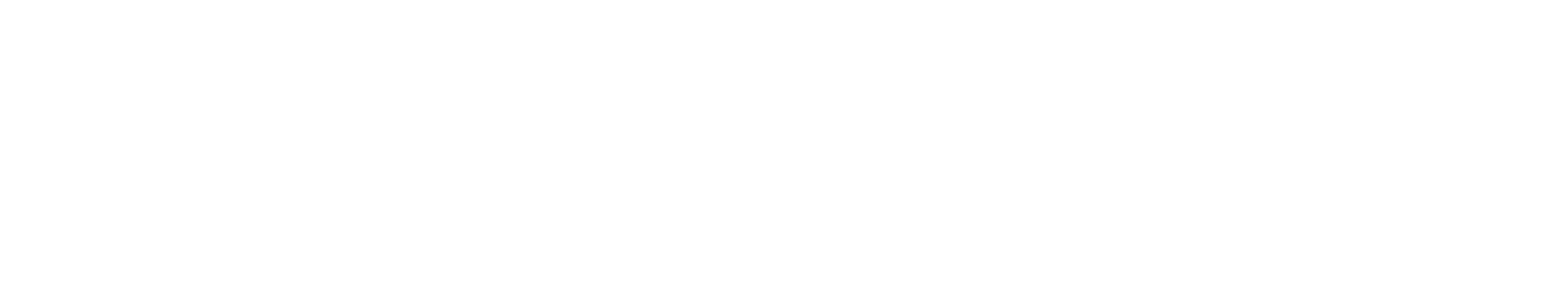 intervention-sur-site-icone