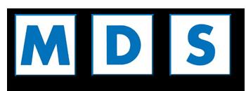logo-MDS-france