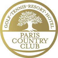logo Paris Country Club