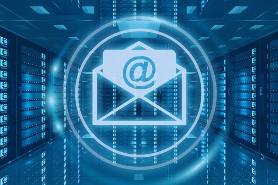 sécurité-messagerie