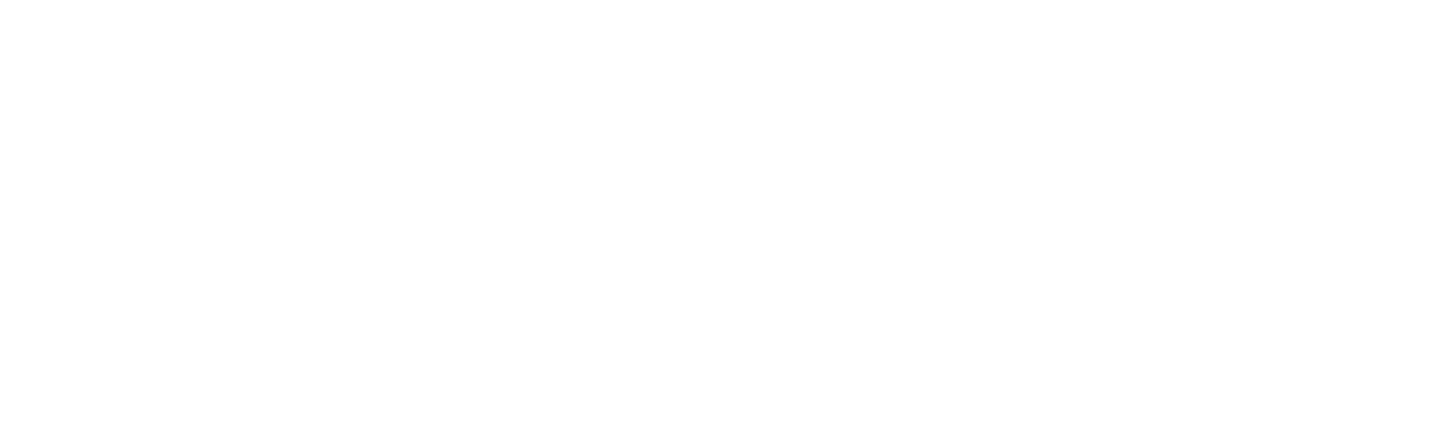 Entreprise Mono - site