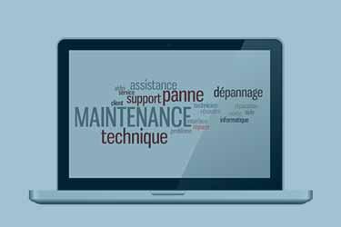 maintenance-informatique-préventive