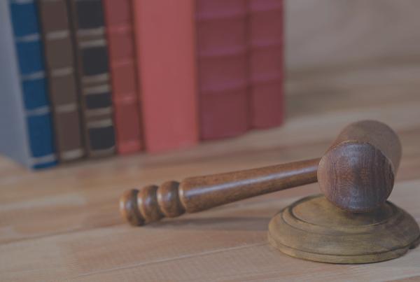 secteur-juridique