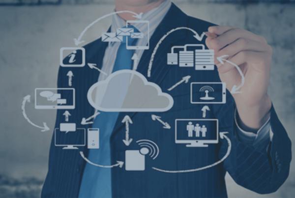 solution-cloud-entreprise