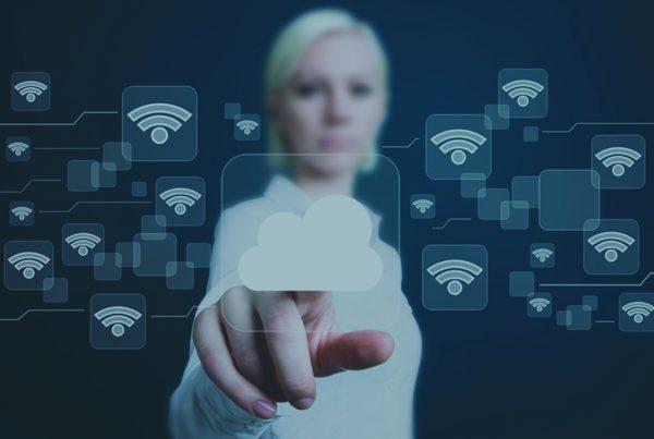 solution-wifi-hébergée