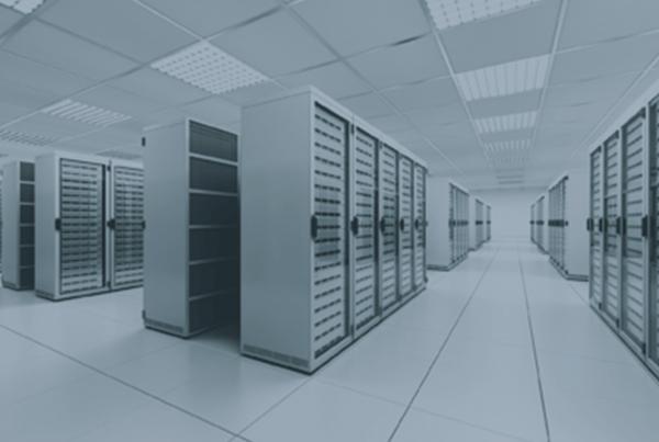 stockage-datacenter