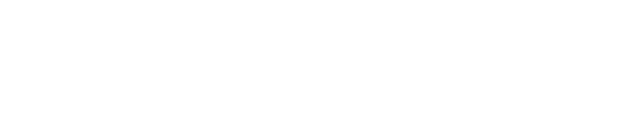 synchronisation-icone